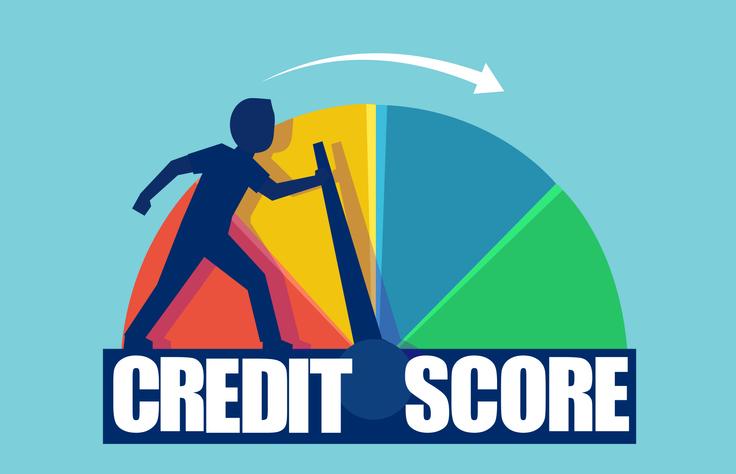 Qué es el score de crédito y cómo cuidarlo (1 de 2)