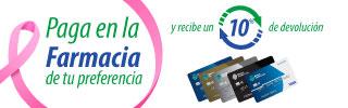 Visa Crédito Joven