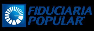 Fiduciaria Popular