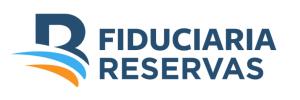 Fiduciaria Reservas