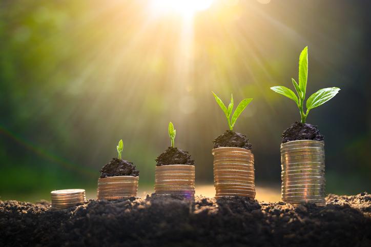 Cinco buenas razones para considerar invertir en un fondo de inversión