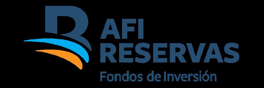 AFI Reservas