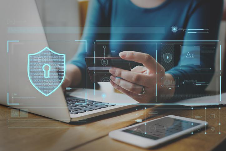Medidas de seguridad que debes aplicar antes de invertir en el mercado financiero
