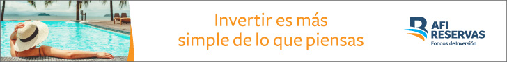Fondo Mutuo Corto Plazo Reservas Quisqueya