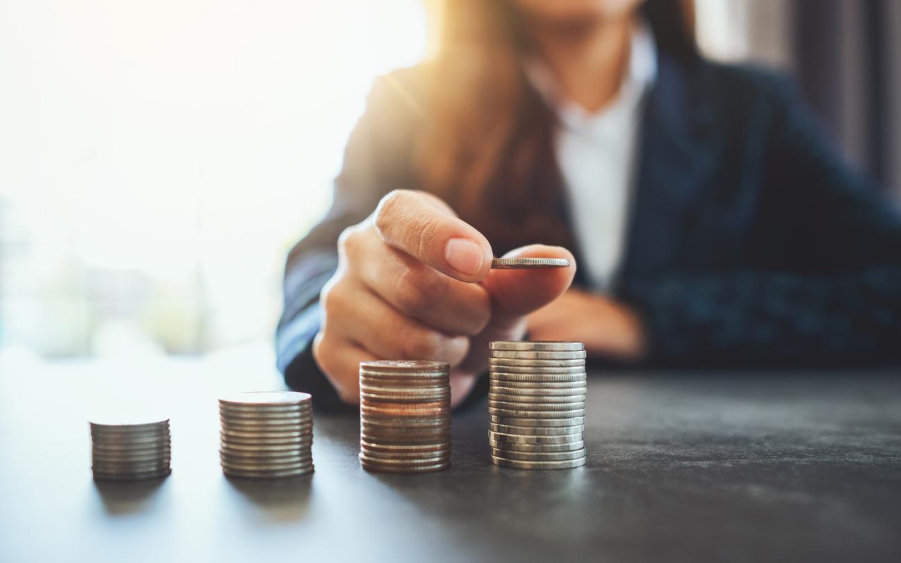 ¿Quieres hacer tu primera inversión en el mercado de valores? Toma en cuenta estos consejos