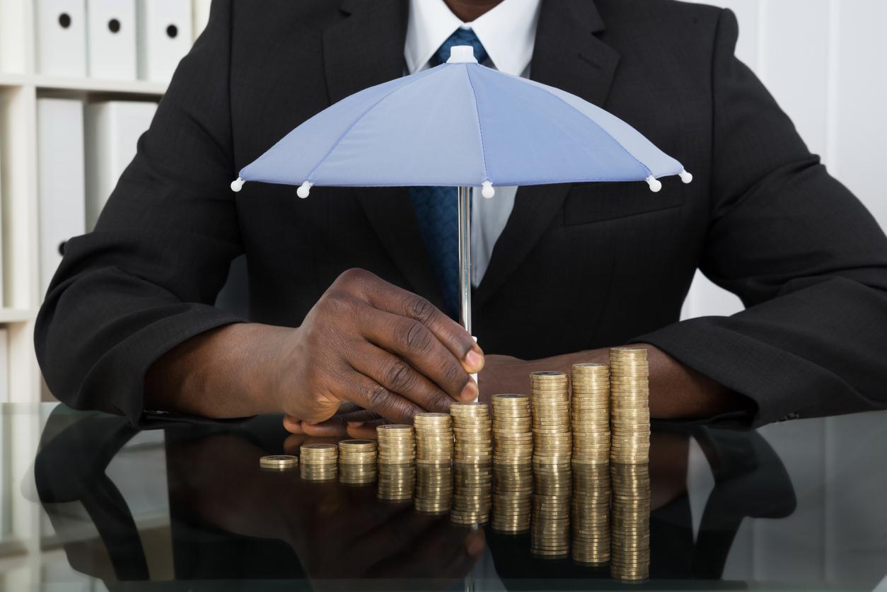 Medidas extraordinarias de los intermediarios financieros para reducir el impacto del COVID-19