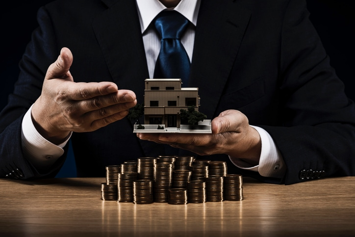 ¿Pensando en el mercado inmobiliario para tu primera inversión? Toma esto en cuenta