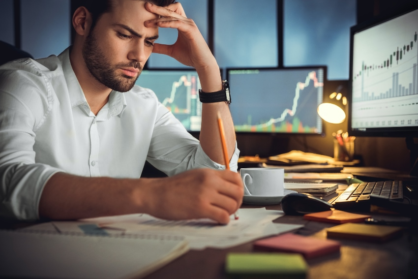 ¿Cuál es tu perfil de riesgo como inversionista?