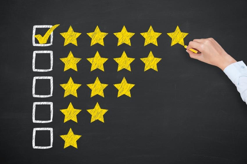 Calificación de riesgo: ¿por qué debería importarte?