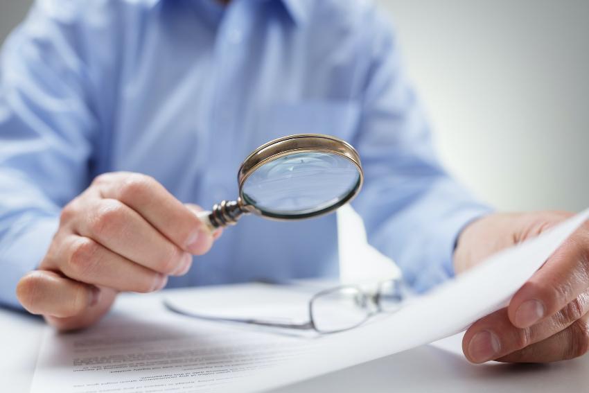 Evaluar tu canasta de productos bancarios, una decisión inteligente