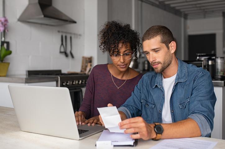 Seguro de desempleo para productos de crédito: qué son y cómo funcionan
