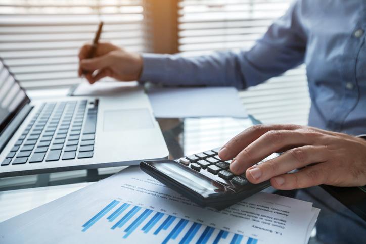 Buenas prácticas para el cuidado de tu score de crédito