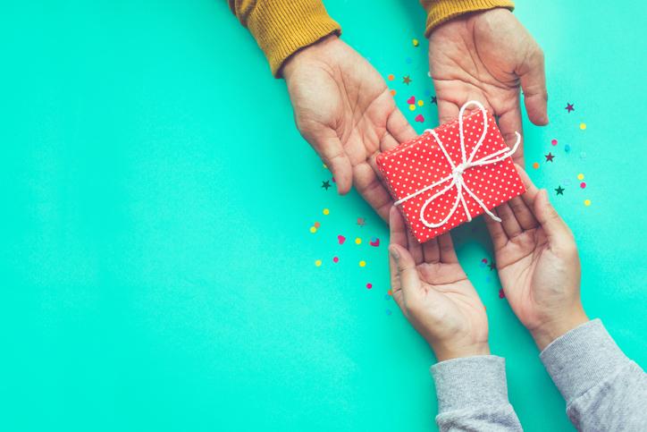 Seis recomendaciones para aprovechar mejor los planes de lealtad de las tarjetas de crédito