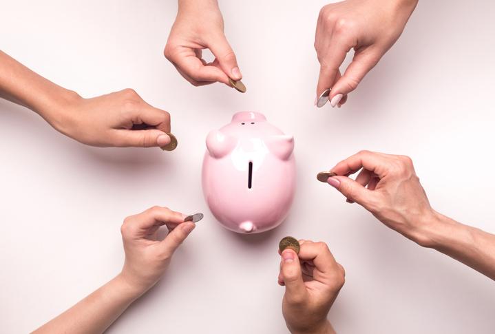 ¿Quiénes pueden hacer aportes voluntarios a sus fondos de pensiones?