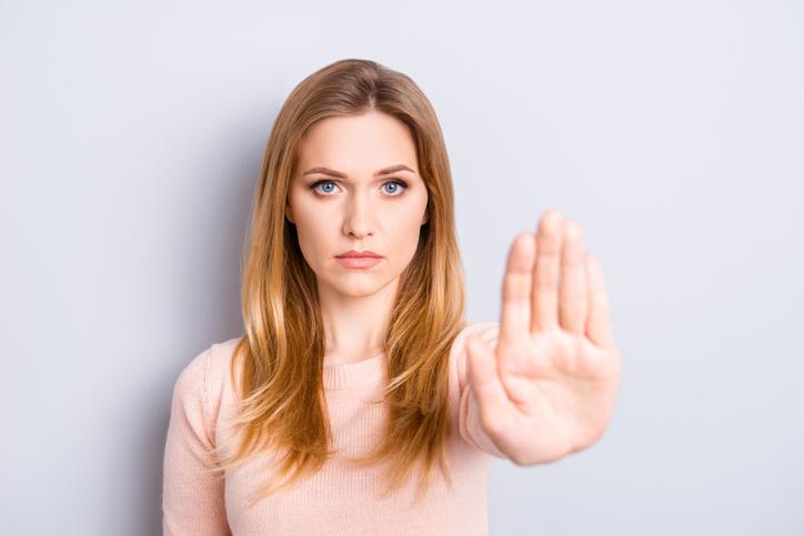 Para cuidar tus finanzas, aprende a decir NO