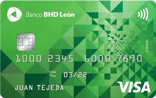 Visa Clásica Local Recomienza